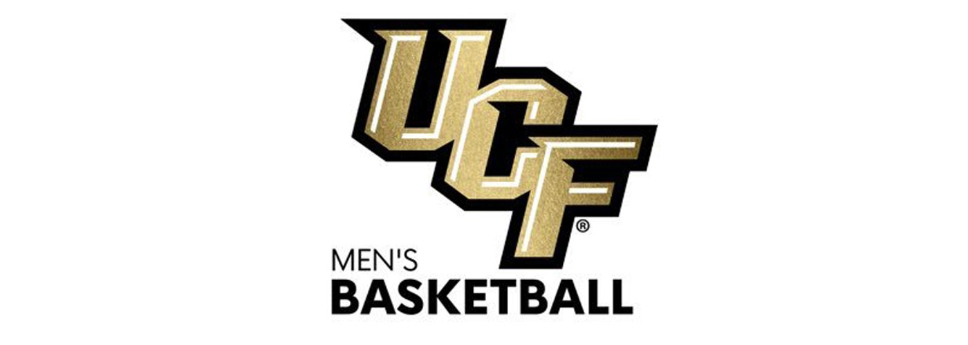 UCF men's detail
