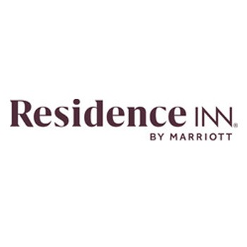 Resident Inn by Marriott