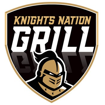 Knights Nation Grill